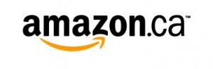 amazon.ca-logo