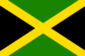 Hemp in the News - jamaica
